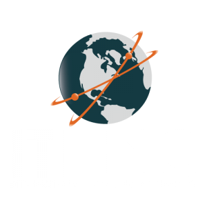 ITI Group